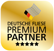 Deutsche Fliese - Premium Partner